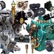 Ролик тормозной колодки модель 16-3502109 фото