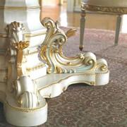 Ремонт современной мебели фото