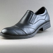 Туфли С-161-397 фото