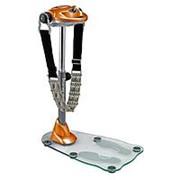 Вибромассажер Body Sculpture ВМ-1200 Gx-C фото