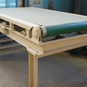 Оборудование для кирпичных заводов фото