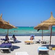 Тунис, отдых в Тунисе, купить путевку в Тунис, купить путевку в Виннице, Услуги туристические фото
