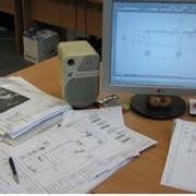 Проектирование и инжиниринг фото