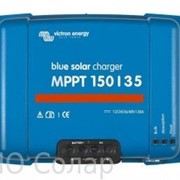 BlueSolar MPPT 150/35 фото
