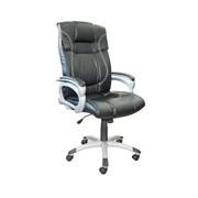 Кресло для руководителя Миледи фото