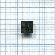 Контроллер BQ24760 фото
