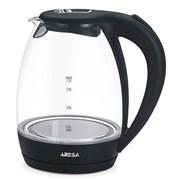 Чайник электрический Aresa AR-3426 1.7л фото