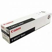 Тонер-картридж CANON IR-2270/3570 GPR-15/NPG-25/C-EXV11/C-EXV12 фото