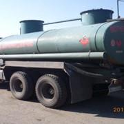 Автомобили грузовые бензовозы КАМАЗ 5321 3 продажа поставка бу фото