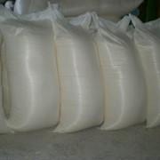 Продажа сахара-песка производителем, оптом, вся Украина. фото