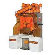 Соковыжималка для апельсинов CanCan 28 фото