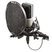 Запись рекламных аудио-роликов / сведение (обработка) фото