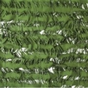 """Маскировочные сети серии """"Эталон"""" светло-зеленый размер2х3м фото"""