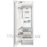 Встраиваемый морозильник Siemens FI24DP32 NoFrost фото