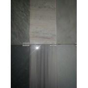 Мраморные и Ониксовые плиты + Мраморная плитка фото