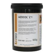 Фотоэмульсия Azocol Z1 (KIWO, Германия) фото