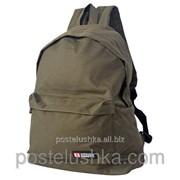 Рюкзак молодежный Enrico Benetti 54121029 фото