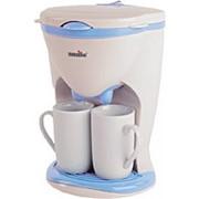 Кофеварка SMILE КА-781 мощ.450Вт. фото