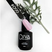 Diva, Камуфлирующая база №099 15мл фото