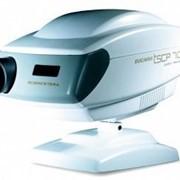 Проектор знаков TSCP-700 фото