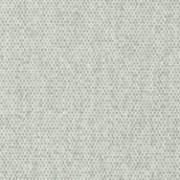 Настенные виниловые покрытия Durafort (Дюрафорт) 1,3*50 м. код 2132 фото