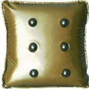 Подушки массажные фото