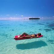 Международный туризм. Туры по Европе. Экзотический отдых на островах. фото