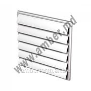 Вентиляционные решетки MB 250 J фото