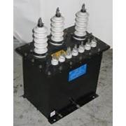 Электрические трансформаторы фото