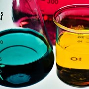3-Циклогептадиен, 95% (5 мл) фото