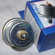 Датчик ММ-370 давления масла 5320-3829010 фото