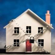 Добровольное страхование имущества. фото