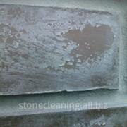Очиститель лака с кирпича, гранита, мрамора, чистящее средство для лака и с кирпича гранита мрамора Киев. фото