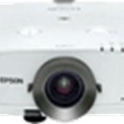 Видеопроекторы фото