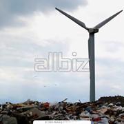 Вывоз жидких отходов от населения фото