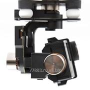 Подвес для камеры Zenmuse H4-3D фото