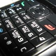 Кнопки для мобильных фото