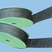 Лента углеродная конструкционная ЛУ-П/0,1-50 фото
