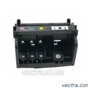 Печатающая головка (CN643A/CD868-30001/CD868-30002/CD869-30001) HP OJ-6000/6500/7000/ 7500/PS-B209/B210/B109/B110/B010A/OJ7000 фото