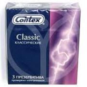 Презервативы, Украина фото