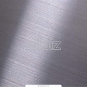 Полупродукты из металла фото