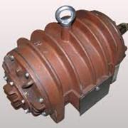 Насосы вакуумные КО-503 купить, заказать в Актобе, в Казахстане фото