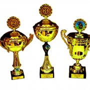 Кубок наградной фото