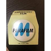 Пленка Parafilm®,500 мм × 15 м фото