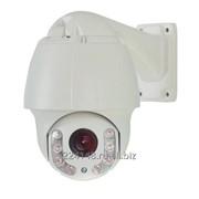 Камера-IP поворотная (PTZ-камеры) J2000-HDIPmSD2ix10 фото