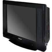 Телевизор 21С838 Slim фото