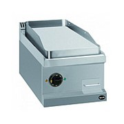 Сковорода электрическая открытая Apach 700 серии APTE-47TL фото