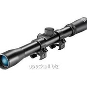 Оптический прицел Tasco 4x20 фото