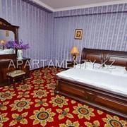Гостиницы фото