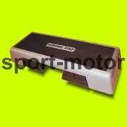 Степ-платформа FI-770ТR фото